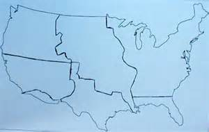 us expansion map blank westward expansion blank map quotes