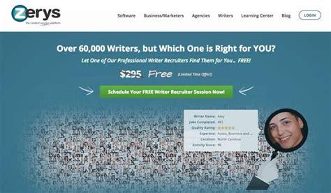 Algebra Essay Writer Websites by Writer Broker Websites Algebra Ii Math Help