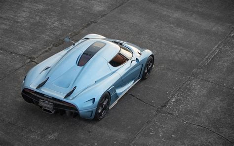 koenigsegg regera wallpaper 2016 koenigsegg regera hd wallpapers