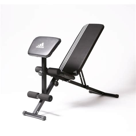 weight utility bench adidas weight bench essential pro utility bench buy test