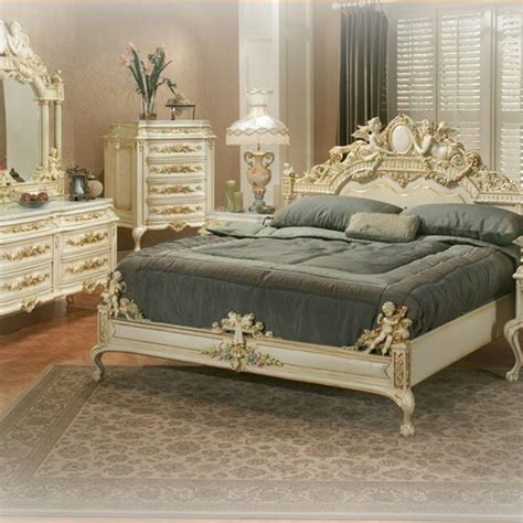 vintage style bedroom furniture sets victorian style bedroom furniture sets