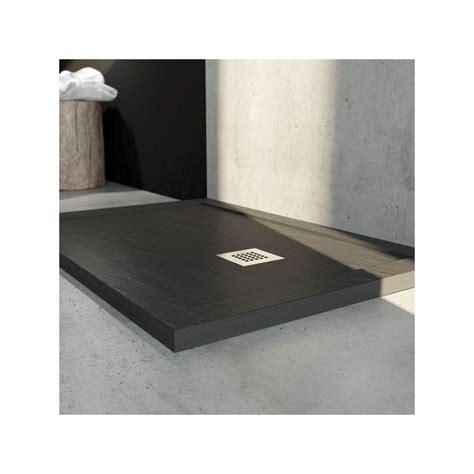 vendita piatti doccia piatto doccia in pietra sintetica con bordo vendita