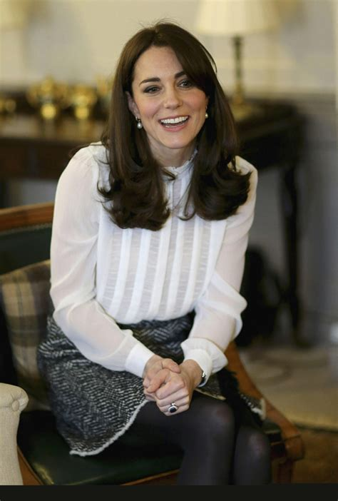 princess kate duchess kate speaks real truth with children emirates 24 7