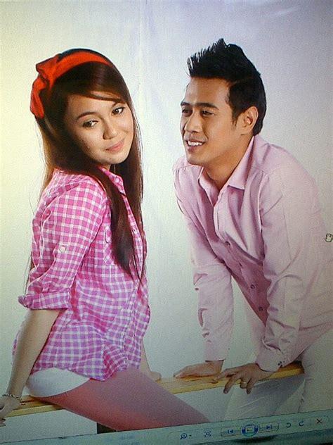 download film malaysia setia ujung nyawa nyawaku drama setia hujung nyawa share the knownledge