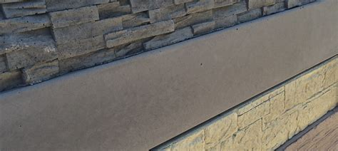 Concrete Sleepers Cost by Bendigo Timber Products
