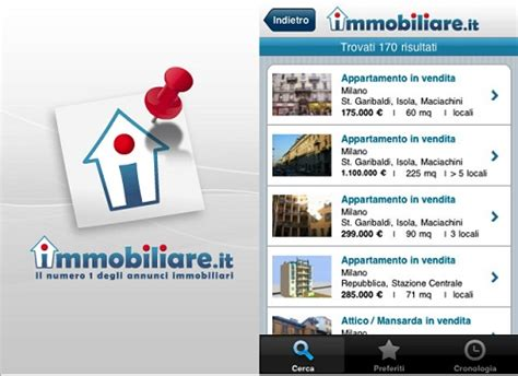 im mobiliare it immobiliare it assume personale a e roma