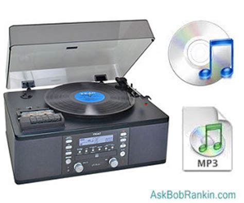 cd format zu mp3 howto convert vinyl records to cd or mp3