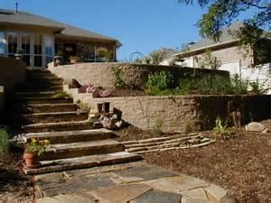 Ot sloped backyard piggington s econo almanac san diego housing