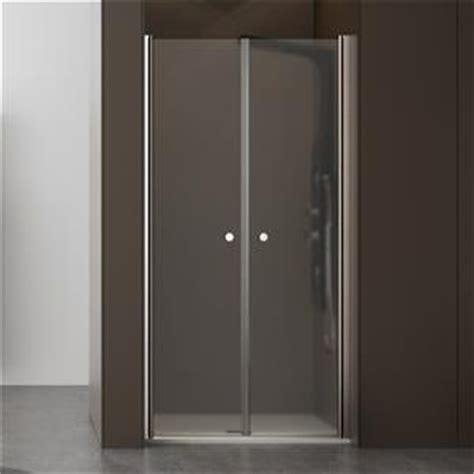porta box doccia box doccia porta o nicchia vendita guarda prezzi