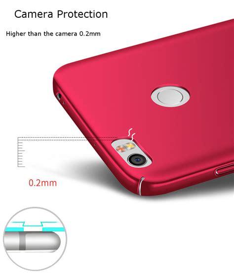 Ultra Slim Hardcase Back Cover Xiaomi Mi Max 2 Mimax2 Not Ringke ultra thin silky pc protective back cover for xiaomi mi max 2 alex nld