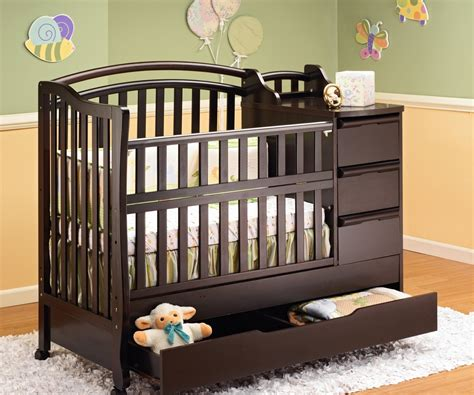 Affordable Convertible Cribs Modern Affordable Baby Furniture Crib Nursery Furniture Sets Palmyralibrary Org