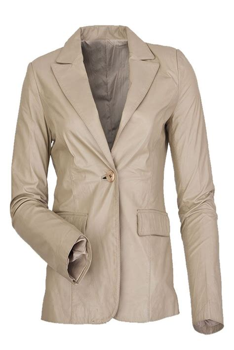 Sale E Buty White Jacket Only 83 best leather jackets images on
