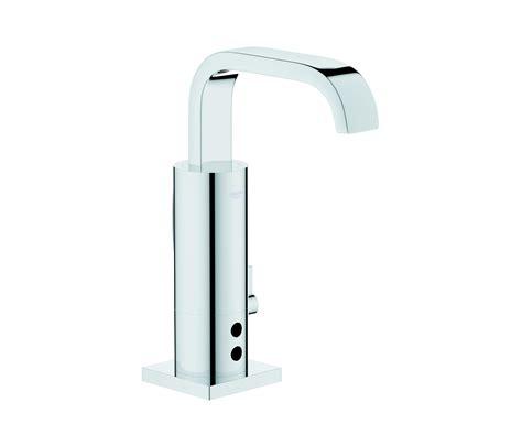 bathroom faucets uk 100 sterling bathroom sinks bathroom grohe allure sterling