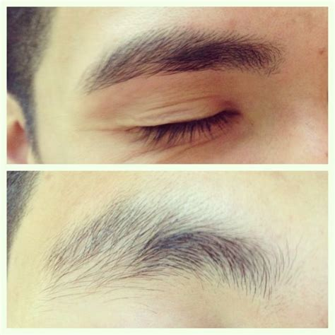 masculine eyebrow styles for men 7 best images about men eyebrows on pinterest parks