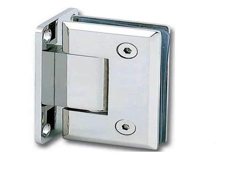 Cabinet Sliding Door Hardware Frameless Glass Shower Door Glass Door Hardware