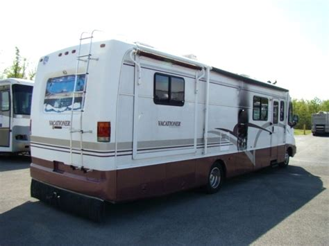 Used Motorhome Awnings For Sale by Rv Exterior Panels Used Rv Surplus Salvage Parts For