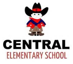 Garden Ridge Elementary Flower Mound Tx Frisco Schools Frisco School Ratings And