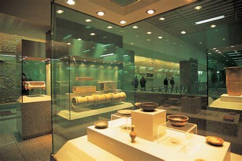 illuminazione musei illuminazione museale nolovetrine