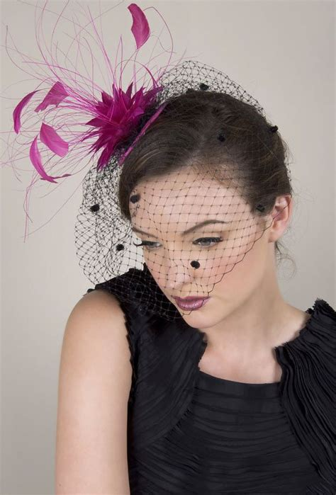 Wedding Guest Hairstyles With Fascinator by 2011 Wedding Trends Royal Wedding Hats And Fascinators