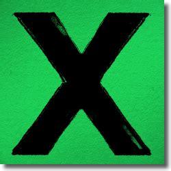 ed sheeran perfect flac ed sheeran ver 246 ffentlicht das album x