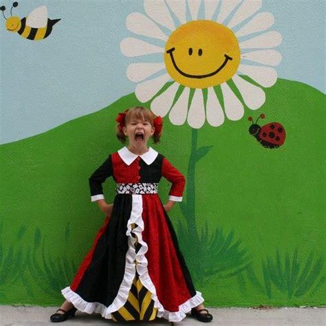 Handmade Fancy Dress Ideas - 38 best images about handmade on felt hearts