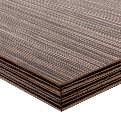 midtown laminate table top resturant furniture