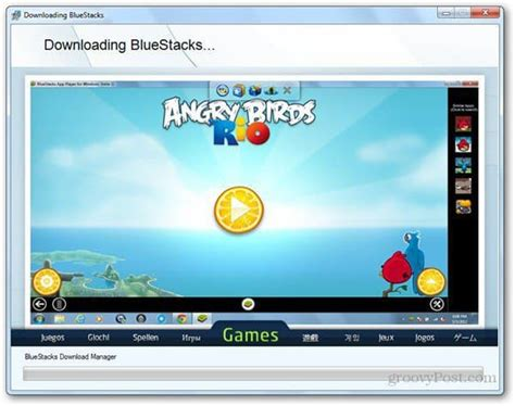 bluestacks hotkeys run android applications on your computer with bluestacks