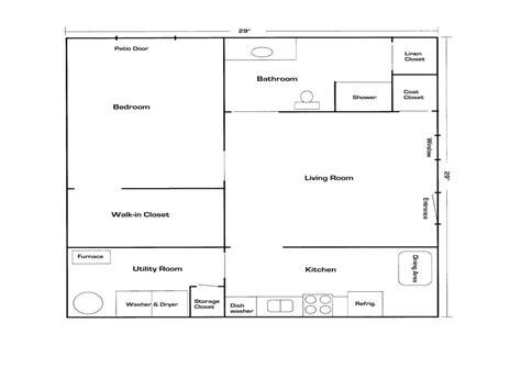 mother in law suite garage floor plan floor plans with apartment above garage plans floor plans