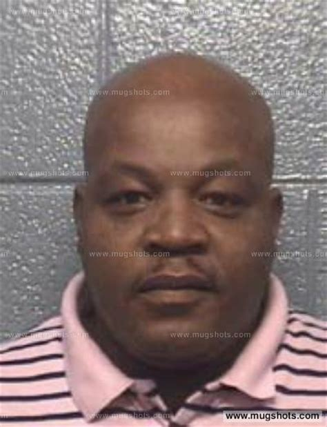 Virginia Arrest Records Mugshots Carey Lamont Allen Mugshot Carey Lamont Allen Arrest Pittsylvania County Va