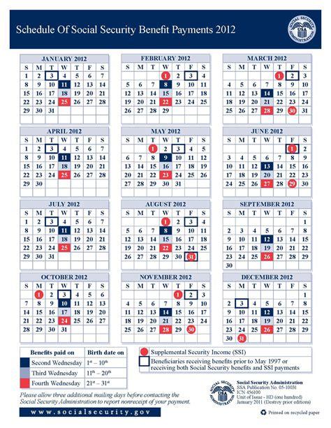 bill payment calendar template absolute pics bills schedule