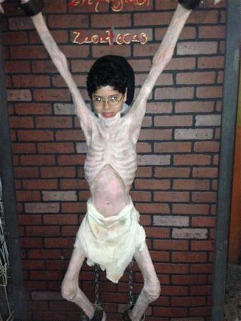 imagenes chistosas de zacatecas tortura picture of museo de la inquisicion zacatecas