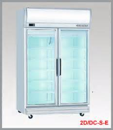 Chiller Display Cabinet Malaysia Display Chiller Juscool In Kuala Lumpur Store Cke