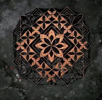 design batik fractal 17 best images about all about art st patterns on