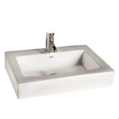 American Standard Vessel Sinks by American Standard Canada Sinks Bathroom Sinks Vessel