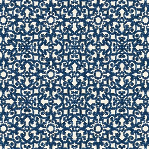 ballard design fabric brindisi blue fabric by the yard ballard designs