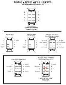 momentary 4 prong switch wiring diagram momentary automotive wiring diagram
