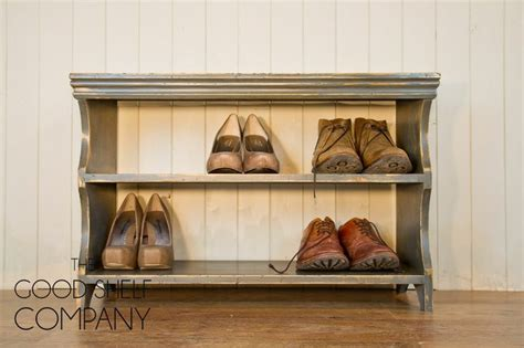 shoe storage bench uk what are pros and cons of shoe storage benches and cubbies