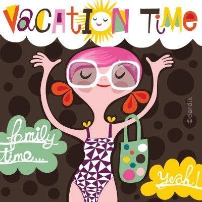 vacaciones imagenes comicas las 25 mejores ideas sobre felices vacaciones en pinterest