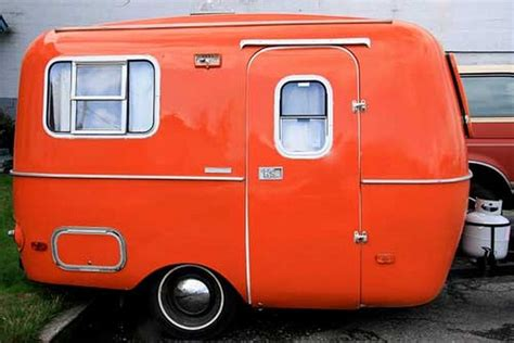 travel trailer restoration ideas 17 best ideas about diy cer on pinterest caravan