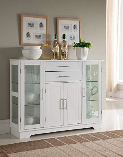 sideboard cabinet with glass doors sideboard with glass doors wendlerlaw com