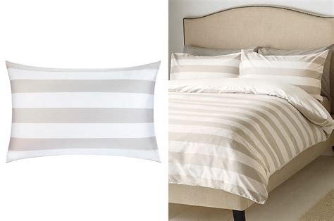 beautiful bed sets beautiful bedding for spring 2016 rock my style uk