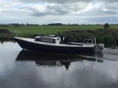 buitenboordmotor den helder zeilboten watersport advertenties in noord holland