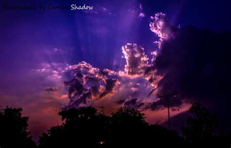 after rain sun make beauty full panting photography anshul gautam touchtalent