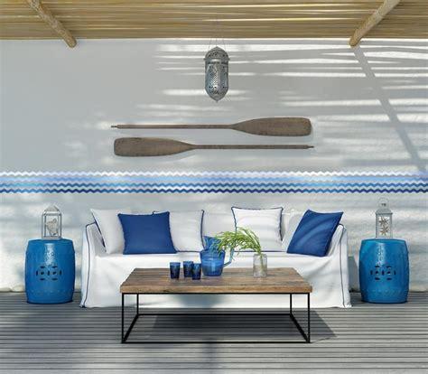 soggiorni al mare soggiorno provenzale ispirato al mare