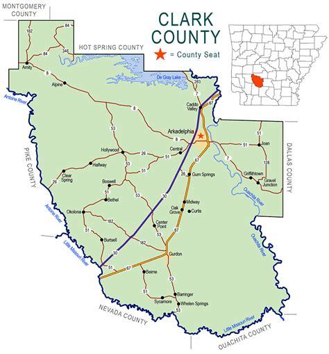 Records Clark County Clark County Washington Images