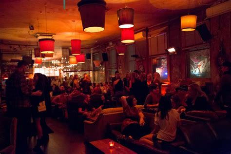 top 10 melbourne bars 10 of melbourne s best dive bars melbourne the urban list