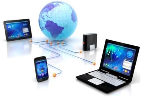 Web Technician by Crown Business