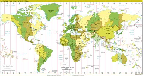 world time zones map maps of the world world maps political maps geographical maps physical maps topographical