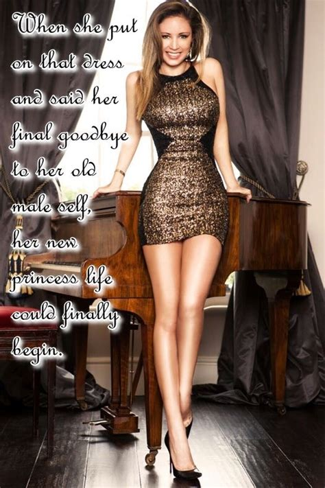 sissy in tight dresses itsybitsysissy only original reblogs follow for