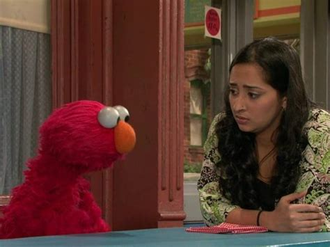 hot chick on sesame street sesame street elmo and leela pictures to pin on pinterest